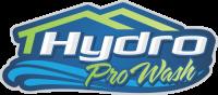 Hydro Pro Wash