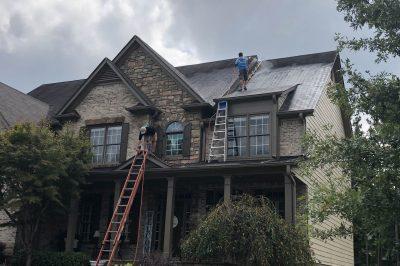 RoofWashingHeader